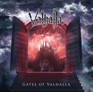gates_of_valhalla2.jpg