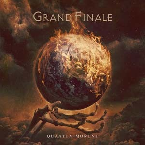 grand_finale-quantum_moment2.jpg