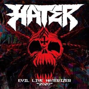 hater-evil_live_haterizer_2020_2.jpg