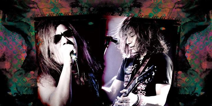 hell_voice_hell_guitar1.jpg