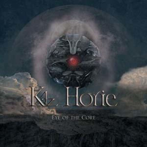 kaz_horie-eye_of_the_core2.jpg