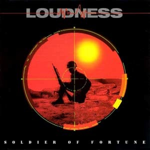 loudness-soldier_of_fortune2.jpg
