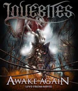 lovebites-awake_again_live_from_abyss_blu_ray2.jpg