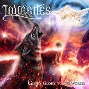 lovebites-glory_glory_to_the_world_limited_edition2.jpg