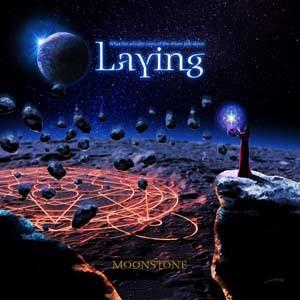 moonstone-laying2.jpg