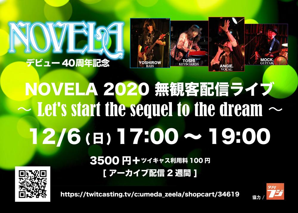 novela-2020_live-flyer1.png