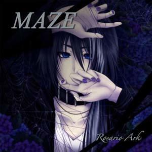 rosario_ark-maze_sgl2.jpg