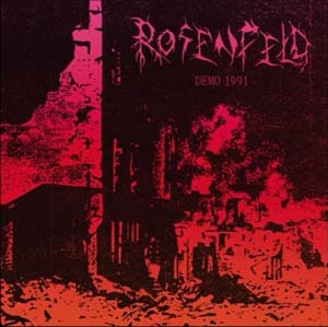 rosenfeld-demo_1991_foad_records_lp2.jpg