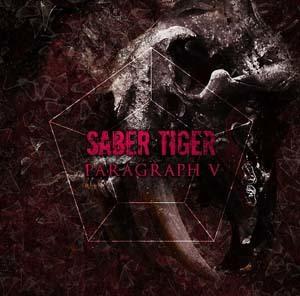 saber_tiger-paragraph5_2.jpg