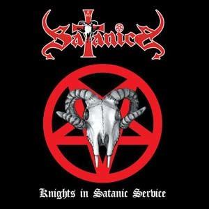 satanica-knights_in_satanic_service_2020_2.jpg
