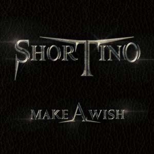 shortino-make_a_wish2.jpg