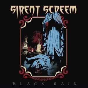 sirent_screem-black_rain2.jpg