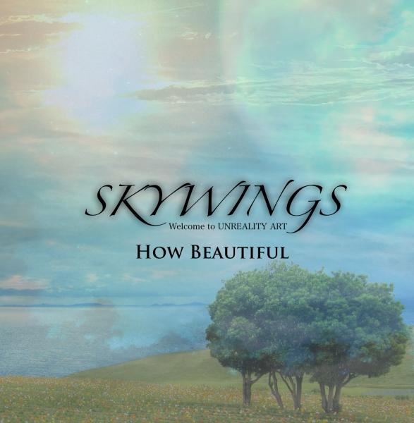 skywings-how_beautiful2.jpg