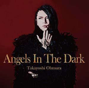 takayoshi_ohmura-angels_in_the_dark.jpg