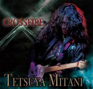 tetsuya_mitani-crossfire2.jpg