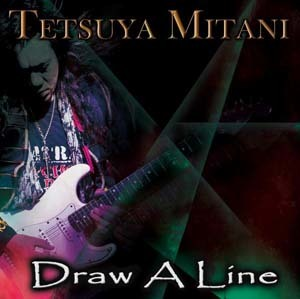 tetsuya_mitani-draw_a_line2.jpg