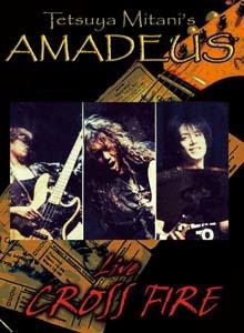 tetsuya_mitanis_amadeus-live_cross_fire_blu_ray2.jpg