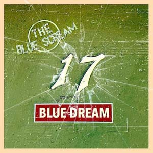 the_blue_scream-blue_dream2.jpg