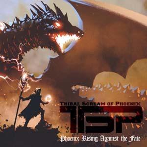 tsp-phoenix_rising_against_the_fate2.jpg
