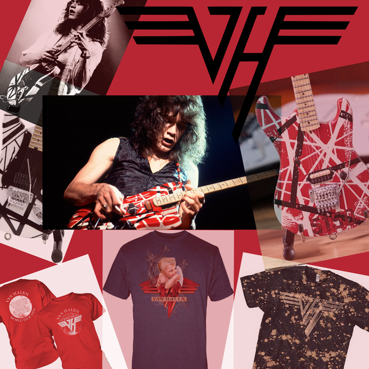 van_halen-special_feature2.png