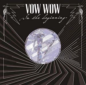 vow_wow-in_the_beginning_cd2.jpg