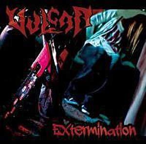 vulgar-extermination2.jpg