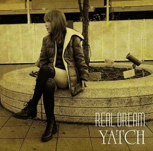 yatch-real_dream2.jpg