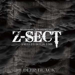 z_sect-dissolusion_30th_anniversary_deep_black2.jpg