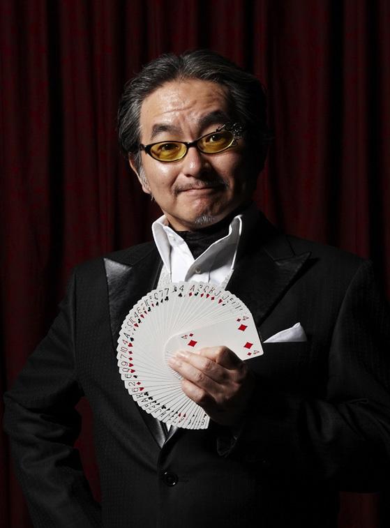 kazu2010-2.jpg