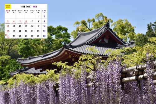 5月カレンダーD7T_4309s