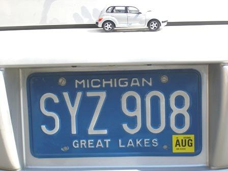 826-11