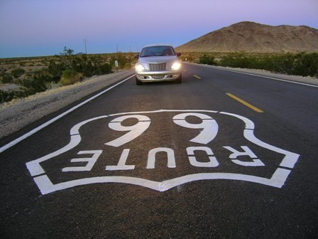 690-03.jpg