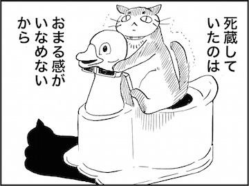 kfc01961-5