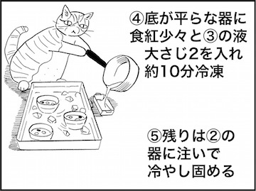 kfc01962-4