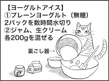 kfc01973-3