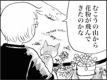 kfc01978-6