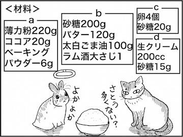 kfc02187-2