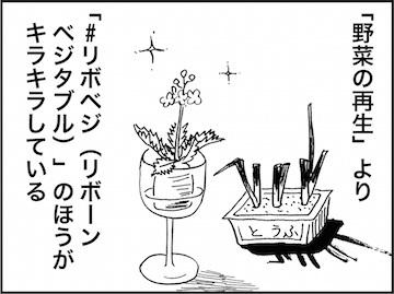 kfc02206-6