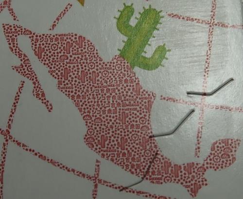 牛乳プリン メキシコ