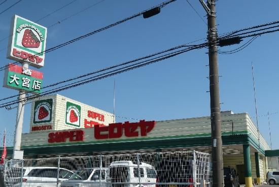 茨城県 いちごなお店