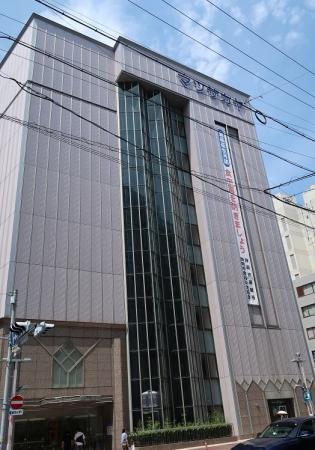 松阪屋さん