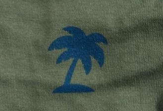 グッズ Tシャツ