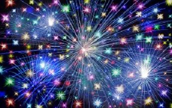 縮小fireworks-2731725_1920