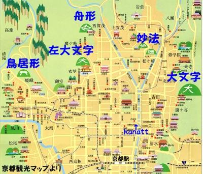 kanko_map.jpg