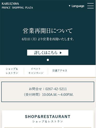 202000529-1.jpg
