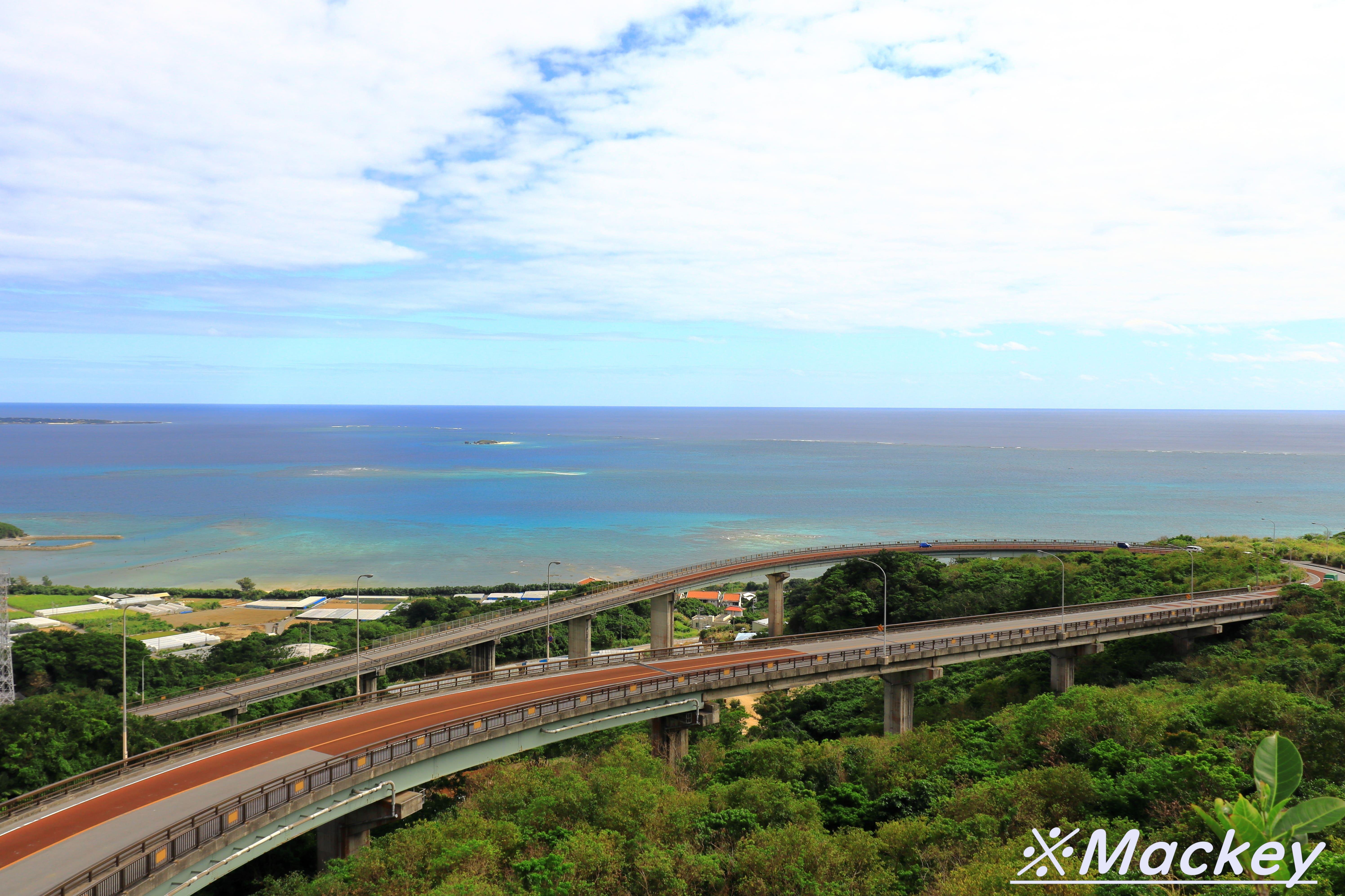 沖縄ニライカナイ橋(IMG_4712)