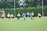 女子サッカー3