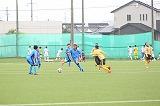 女子サッカー6