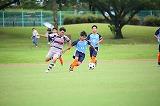 男子サッカー1