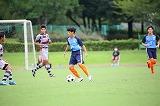 男子サッカー2